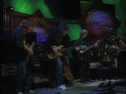 Phish and Neil Young - Down By the River (Live at Farm Aid 1998)