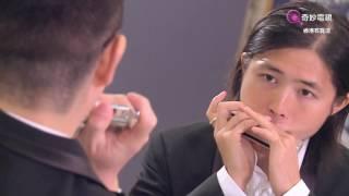 VELOZ 口琴四重奏 《香港有寶證》專訪
