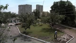 Вирус Эбола Документальный фильм (31.08.2014) 720p