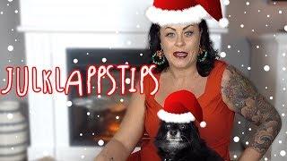 I denna videon, visar jag er julklappstips från https://www.shoppin...