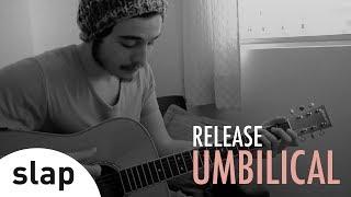 """Release Tiago Iorc """"Umbilical"""""""
