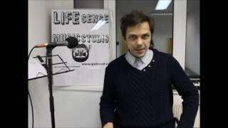 1-я вокальная школа в Москве приглашает на уроки вокала