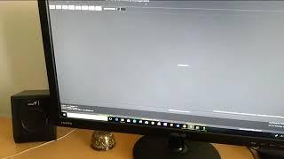 Moon Bot daytrading