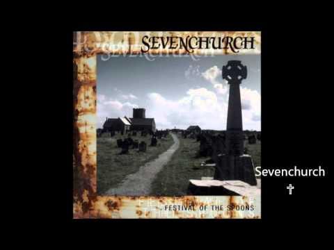Sevenvchurch - Inavoid (+lyrics)