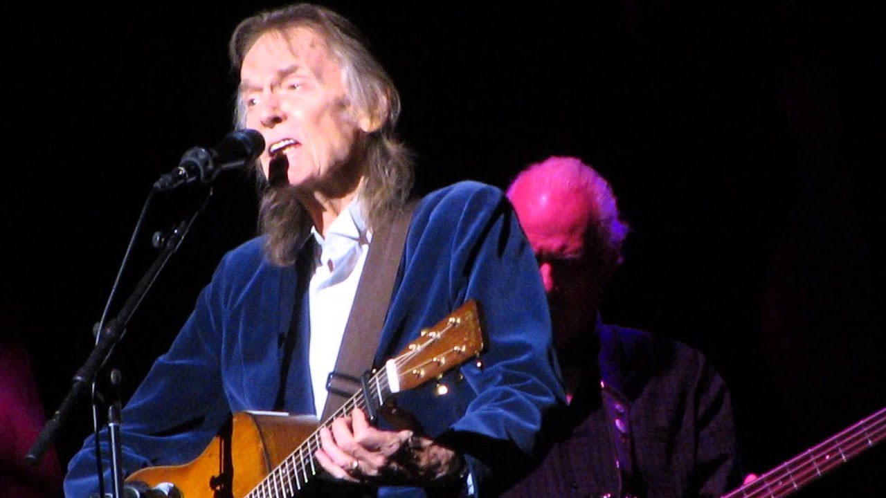 Gordon lightfoot at casino niagara gambling training ohio