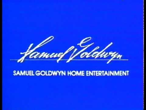 Samuel Goldwyn Home Entertainment