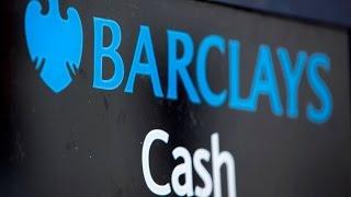 Barclays' New 'Flight Deck' Ranking System