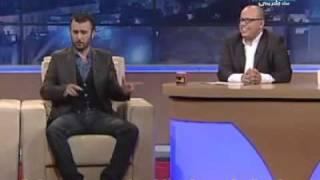 الفرق بين التونسي و الليبي ههههه