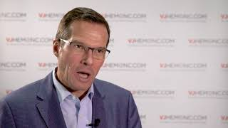 MURANO trial: revolutionizing the standard of care for relapsed CLL patients