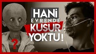 """Ne Demek """"Evrende Kusur Yok""""? - Osman Bulut - Kötülük Problemi #klipseminer"""