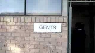 boys toilet