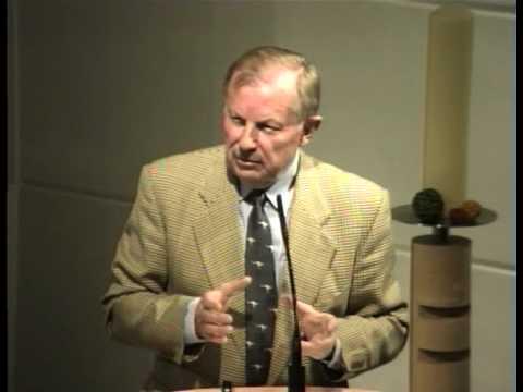 Dr Werner Herxheim