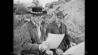 The Forsaken Westerns - The Wrong Rope - tv shows full episodes thumbnail