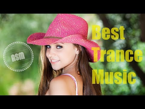 🎵 Top Trance Music May 2017 / Vocal & Progressive Melodic Trance 🎧