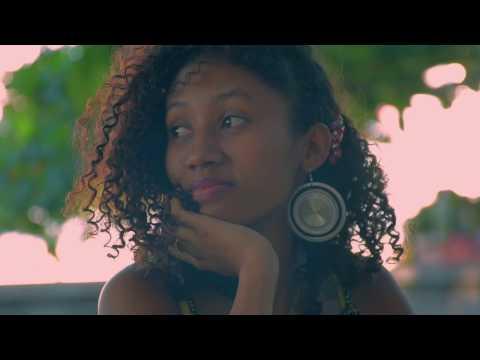 Chriso ft Lion Hill - Koa ambelako [Official Video]