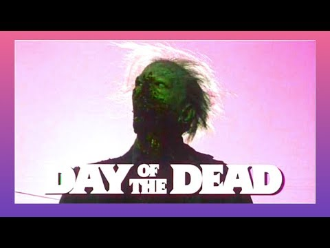 Il giorno degli zombi | Film con gli zombi
