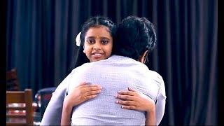 Desire || New Telugu Web Series Episode 1 || 2018 Latest Telugu Web Series || Silly Tube