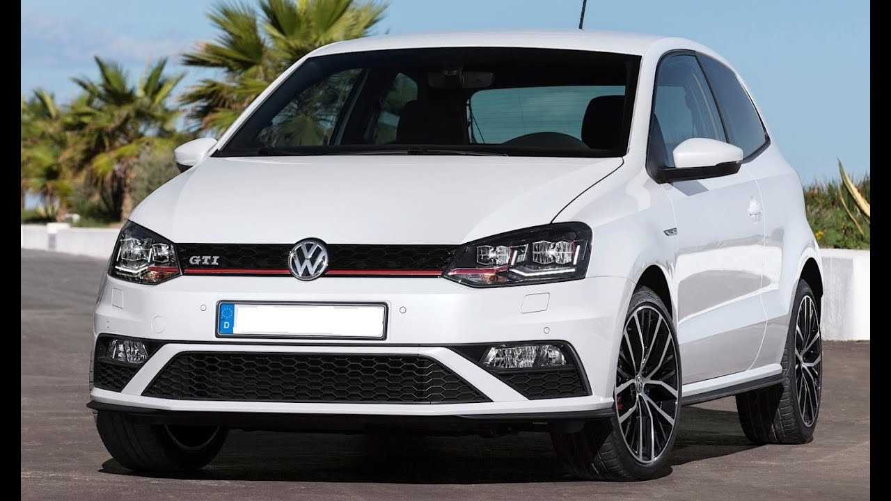 vw polo gti 2016 images galleries with a bite. Black Bedroom Furniture Sets. Home Design Ideas