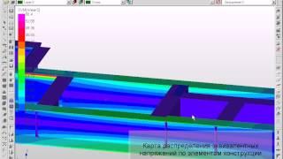 Интеграция с КОМПАС-3D