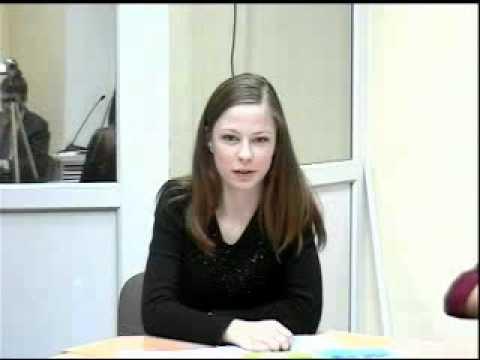 Арбитражный суд Челябинской области