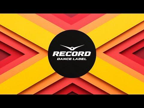 😎хиты недели😎 радио рекорд дип. Radio Record Deep 2020.