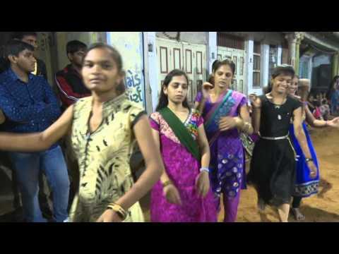 Nardipur Khadakivas garba 2015 part-24