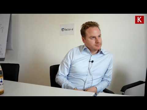 Amazon SEO | Interview mit Factor-A