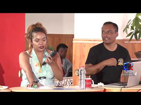 KOPI KOLE CASTING MAHAJANGA DU 17 JUIN 2019 BY TV PLUS MADAGASCAR