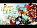 Rune Factory Frontier OPENING (HIGHEST QUALITY)