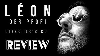 Leon Der Profi Stream