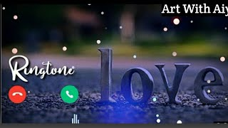 Best Hindi Ringtone 2020 - Sad Instrumental Hindi Ringtone - Hindi Ringtone Song mp3