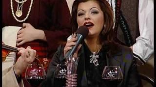 Zoran Dzorlev - Kate (neli ti rekov): Ah kade e mojto libe