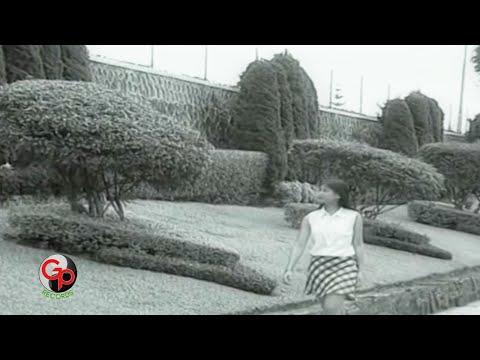 YUNI SHARA - BUNGA DITEPI JALAN