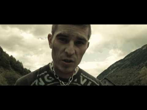SOS Metal Rap - Fase Rem (Videoclip Oficial)