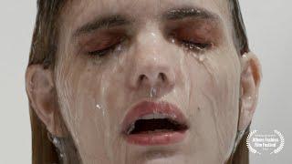 "CHANEL Fashion Film 2018   ""Crystalline Beauty""   Fashion Films by Tamas Sabo"
