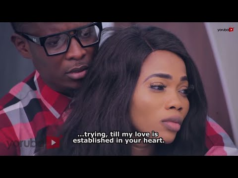 Download The Wrong Turn Yoruba Movie