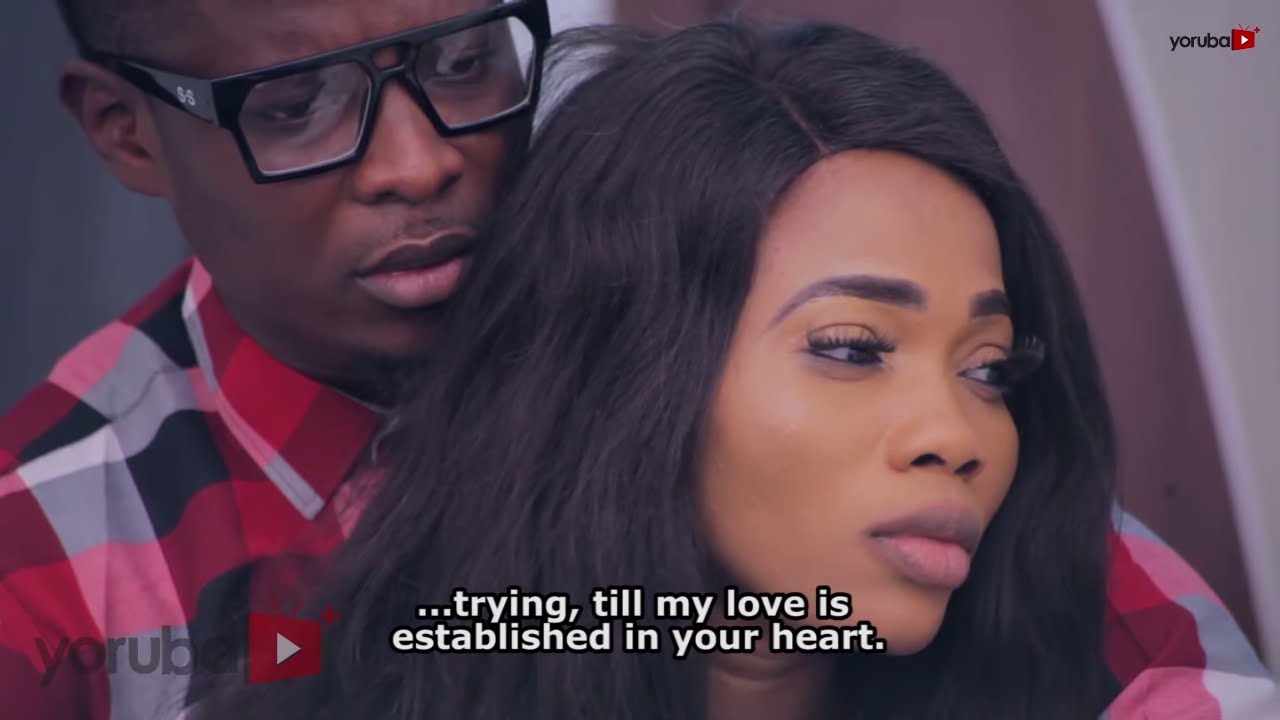 Download The Wrong Turn Latest Yoruba Movie 2019 Drama Starring Iyabo Ojo | Bukola Adeeyo | Rotimi Salami