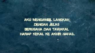 B-Heart Feat Kmy Kmo (YMY) - Tanpamu