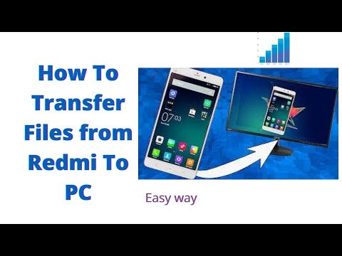 ALL Xiaomi -Redmi phones Tricks Solution for USB not working on computer for mass storage MTP Connec.