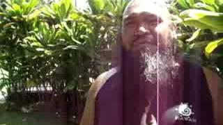 Hidden Truth That Churches In Hawaii Hide