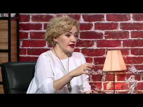 Optmart SRL cu Arcadie Astrahan /18.11.17/