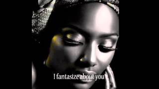Tumelo - Fantasize (With Lyrics)