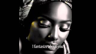 Tumelo - Fantasize (With Lyrics)