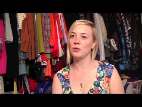 CBC Short Film Face Off: The Directors, Episode 3  CBC