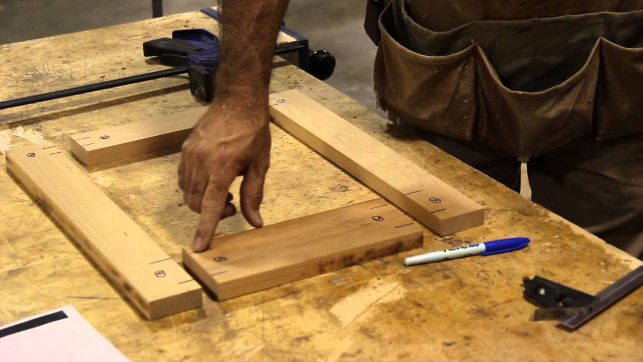 100 wood bed frame joints how to stop a box spring from squ