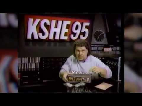 Diggin' the Smash: Life of a Radio Icon