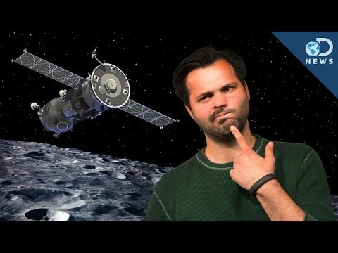 Where Do Satellites Go When They Die?