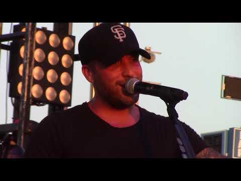 """Tyler Rich """"11:11"""" at Salina Speedway for *Summer Splash II* 7-21-18"""