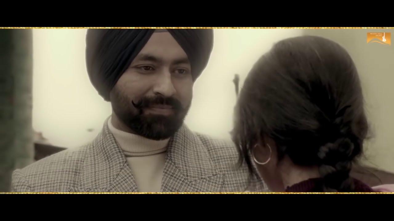 Download Rangle Chubare Video I Tarsem Jassar I @THANDI PHOTOGRAPHY   I @Balwinder Thandi