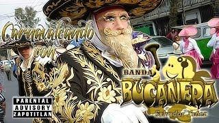 carnavaleando-con-la-bucanera-2018